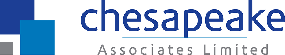 Chesapeake Associates Ltd